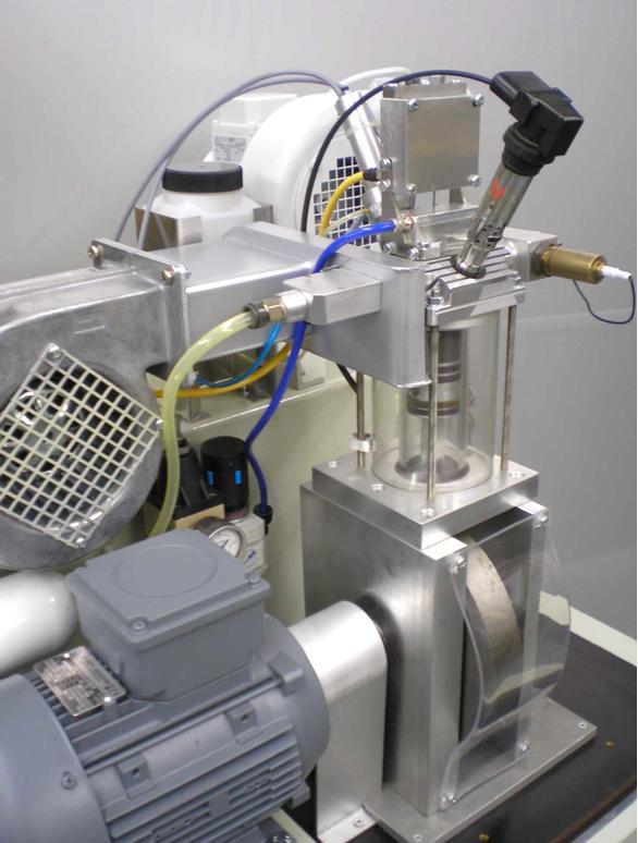 TeLC - Produktgruppe KFZ Motorentechnik - Drucken